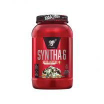 Syntha 6 Cold Stone Creamery by BSN