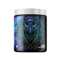 Inspired Nutraceuticals EMBER new formula