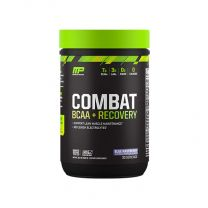 Muscle Pharm - COMBAT BCAA + Recovery 30 Serves
