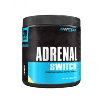 Adrenal Switch™ by Switch Nutrition
